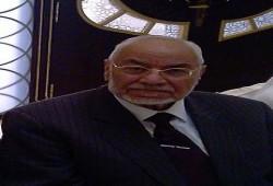"""""""عاكف"""": الحج ميلاد للمسلم.. فهل يكون ميلادًا للأمة المسلمة؟!"""