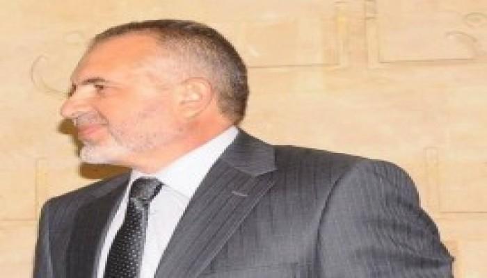 استشهاد الدكتور عمر عبدالغني القيادي بجماعة الإخوان بالشرقية بسجون الانقلاب