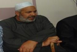 اعتقال إمام مسجد بالشرقية أثناء صلاة العشاء واختطاف اثنين بكفر الشيخ