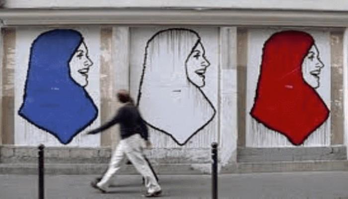 باحث: قوانين فرنسا لمحاصرة المسلمين هروب من مطالبات شعبية تتعلق بالاقتصاد