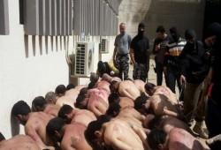 محام سوري: رأيت الموت في سجون النظام
