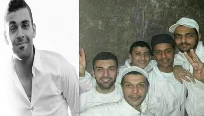 """إعدامات لأبرياء.. وإخفاء طالبة أزهرية واعتقالات بالشرقية وتفاصيل إضراب """"المنصورة العمومي"""""""