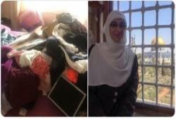 """اقتحام """"الأقصى"""" على خلفية اعتقال الاحتلال للمقدسيين وسكان الضفة"""