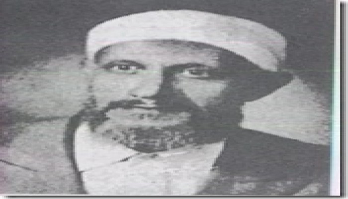 الشيخ صالح عشماوي يكتب: من وحي الحج