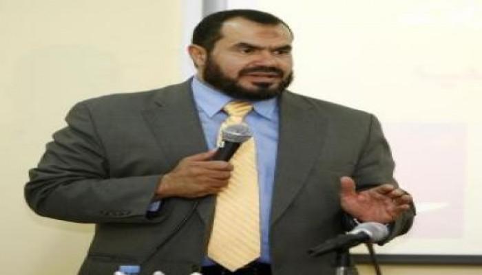 صلاح سلطان يكتب: تكبيرات العيد.. أحكام فقهية ومقاصد تربوية