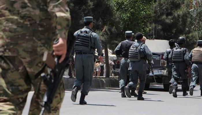 أفغانستان.. ارتفاع حصيلة ضحايا هجوم جلال آباد إلى 21 قتيلا