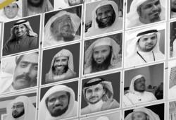 منظمة حقوقية أمريكية: السعودية تنوي إعدام سجناء تعرضوا للتعذيب والاعتراف القسري تحت الإكراه