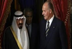 لعنة العمولات السعودية.. فرار ملك إسبانيا بعد حبس رئيس وزراء ماليزيا