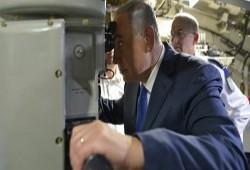 الكنيست يرفض التحقيق مع نتنياهو لموافقته على بيع غواصات ألمانية لمصر