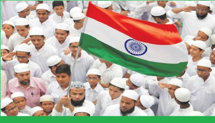 الهند.. انتهاكات جسيمة لحقوق الإنسان بسبب التمييز ضد المسلمين