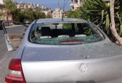 """""""حماس"""": نجاة مرافق مسئول العلاقات الدولية بالحركة من تفجير استهدف سيارته بلبنان"""