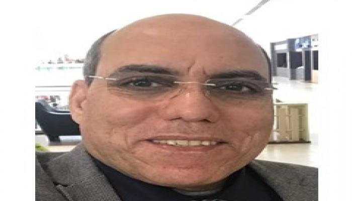 هدف السيسي الجديد في المرمى المصري