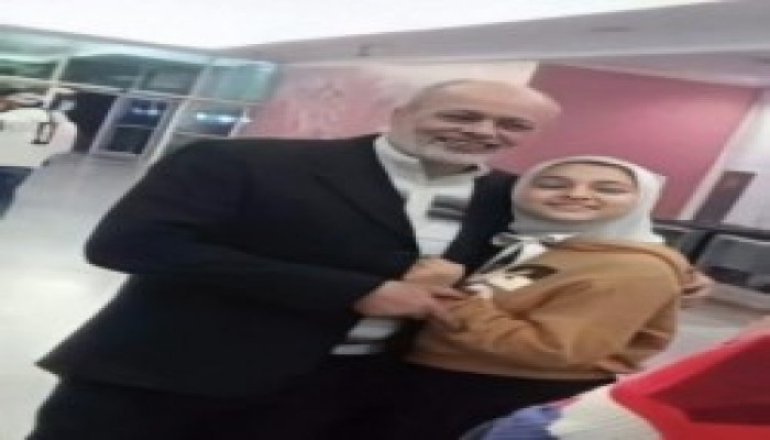 """استشهاد المعتقل """"طارق صبحي"""" بالإهمال الطبي"""