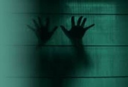 حبس 19 معتقلا 58 عاما وحملة اعتقالات بكفر الشيخ والشرقية