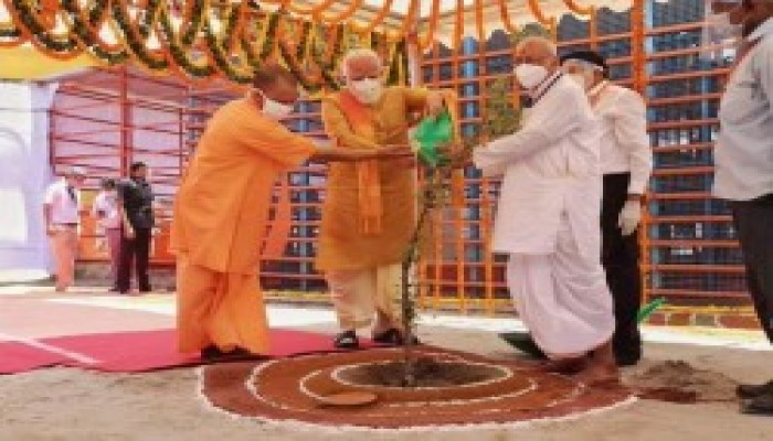 مسلمو الهند يرفضون تحويل مسجد بابري لمعبد ويكشفون أبعاد المؤامرة الهندوسية