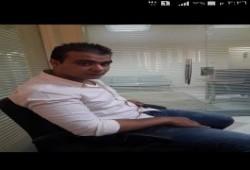 وفاة مواطن بقسم شرطة الهرم بظروف غامضة