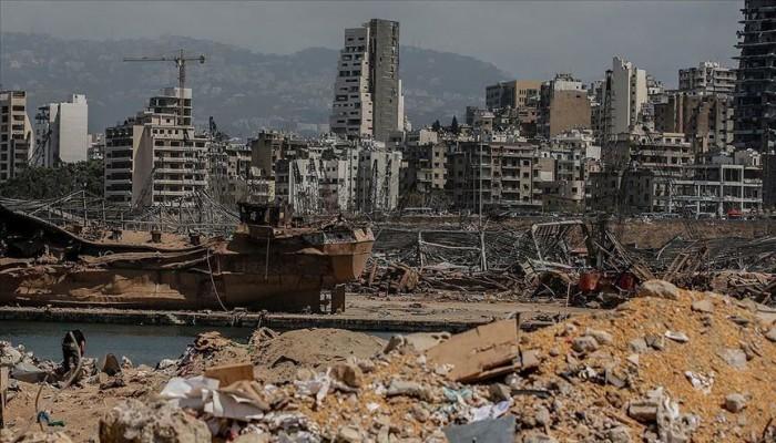 نواف سلام رئيسا للحكومة.. وارتفاع حصيلة انفجار مرفأ بيروت إلى 171 قتيلا