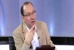 رابعة سابع: اتسعت المأساة فضاقت الثورة