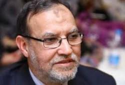 استشهاد الدكتور عصام العريان القيادي بالإخوان بسجون الطاغية