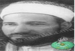 الإمام البنا وأدب الخلاف وفقه الاختلاف
