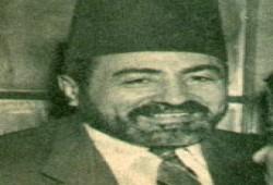 الشهيد عبدالقادر عودة وعلاقته بعبد الناصر