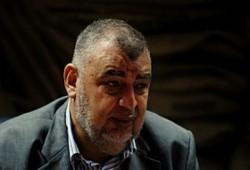 الدكتور عصام العريان وشكر للشيخ الغزالي