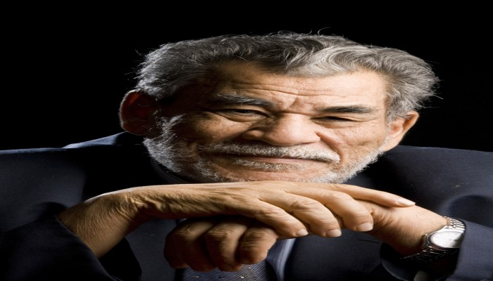 علامة الصيرفة والاقتصاد الإسلامي الدكتور حسين حامد حسان
