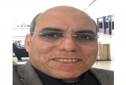 مالي بعد مصر.. ثورة ركبها العسكر