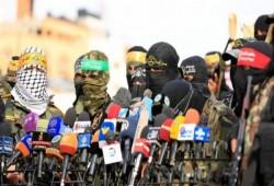 ضغوط إماراتية على السيسي لتشديد الحصار على غزة للقبول بالتفاوض مع الكيان الصهيوني