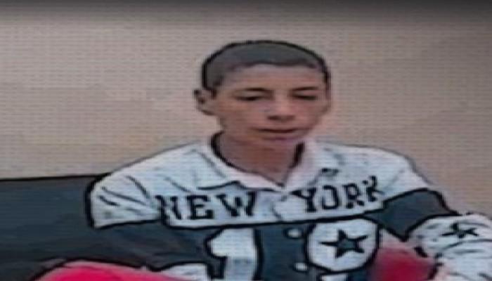 طفل مصري معجزة يتصدر الأصوات العذبة لمشاهير القراء