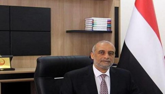 متحدث الإخوان: د. محمود عزت آثر إدارة الجماعة من مصر.. والقيادة بالداخل