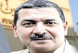 مظاهر الركود بالأسواق المصرية