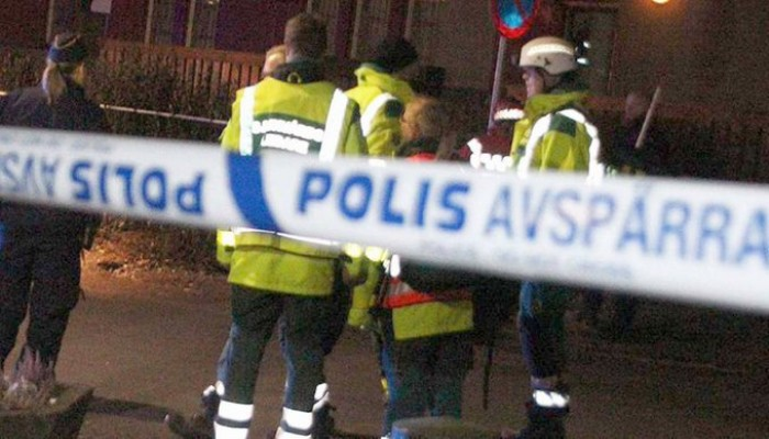 اليمين المتطرف في السويد يهين المساجد ويعيد كرَّته مع المصاحف