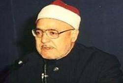 فلسطين.. قضية الإسلام