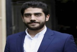 محامي أسرة الرئيس الشهيد: أجهزة أمنية قتلت عبدالله مرسي
