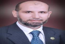 إخوان الشرقية ينعون أخاهم سالم عبدالمنعم