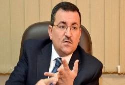وزير إعلام الانقلاب يعترف: الأجهزة الأمنية تتدخل في الإعلام