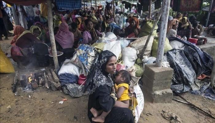 الأمم المتحدة: قتل المدنيين في أراكان ما زال مستمرا
