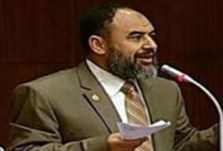 مذبحة المساجد وأنين المآذن!!