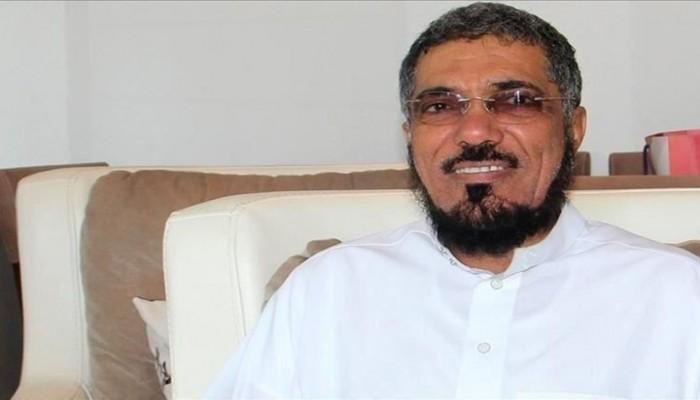 حساب د. سلمان العودة يغرّد من جديد في ذكرى اعتقالات سبتمبر