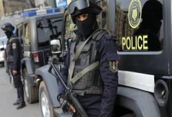 ملف المعتقلين| اعتقالات وأحكام جائرة ومطالبات بالتحقيق في انتهاكات السجون