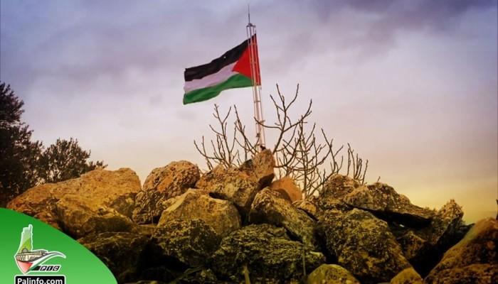 فلسطين المحتلة| اعتقالات بالضفة والمقاومة الشعبية تدعو لانتفاضة يوم توقيع اتفاق العار