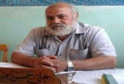 استشهاد المعتقل على بحيرى جراء الإهمال الطبي المتعمد