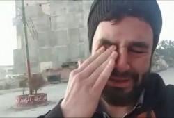 """نشطاء: """"الحرس الثوري"""" ومليشيات """"الأسد"""" ذبحوا 73 سوريا بالرقة ودير الزور في 2020"""
