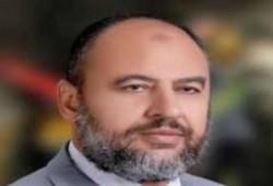 ماذا خسر العالم بتغييب الإخوان المسلمين؟!