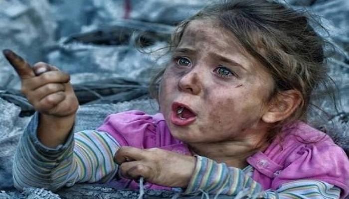 لجنة أممية: نظام الأسد ارتكب جرائم حرب في سوريا