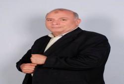 ملف المعتقلين| اعتقال نجل برلماني سابق وآخرين بكفر الشيخ وظهور مختفين قسريًا
