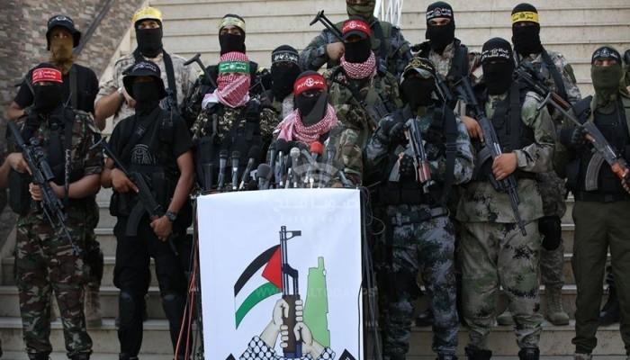 القسام: لن نسمح باستهداف شعبنا وسيظل الرد مباشرا القصف بالقصف