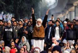عنصرية هندية ضد المسلمين.. تحويل متحف قادة المسلمين إلى صرح للهندوس