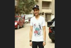 مطالبات بالكشف عن مصير شاب مختفٍ قسريا منذ 33 شهرا وتجديد حبس أبرياء